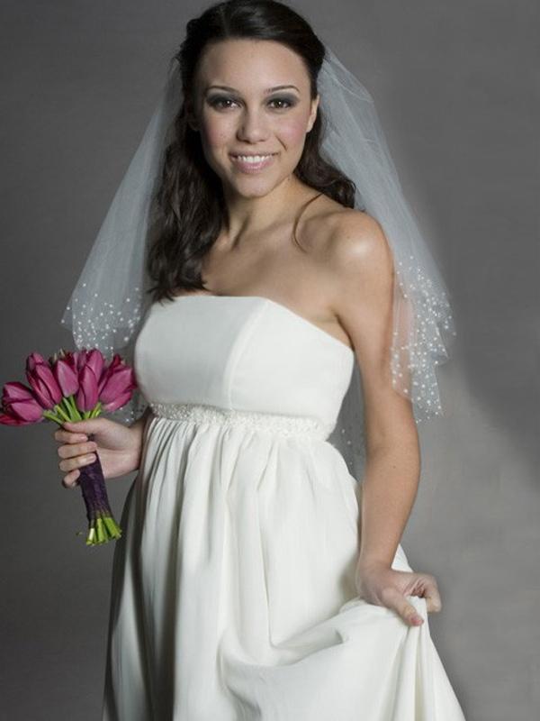 Свадебные Платья Для Беременных На Балканской Площади