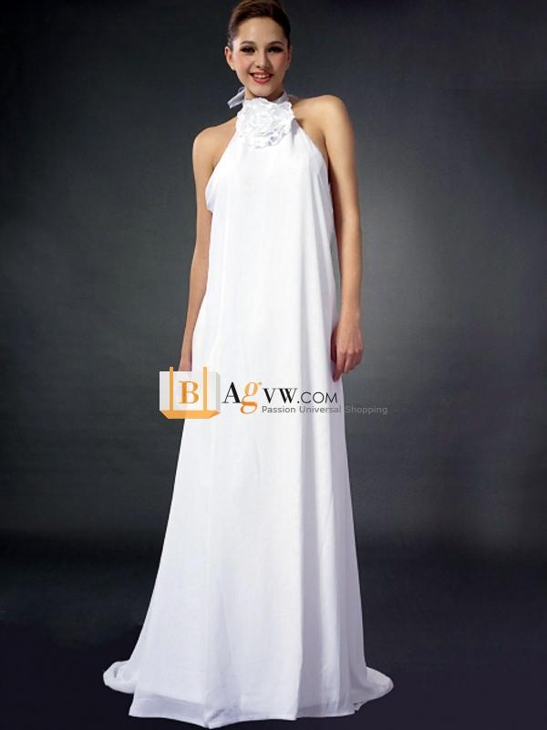 свадебные платья корсет с юбкой